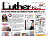 Luther News Feb 2012