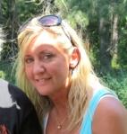 Lisa Radunzel Coleman, Receptionist, Hudson Chrysler Jeep Dodge