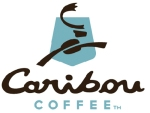 caribou_coffee_logo_detail