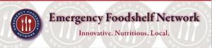 emergency-foodshelf-masthead-web