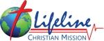 Lifeline-logo-web