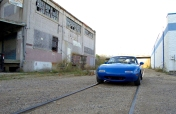 miata-warehouse-web2