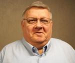 Terry Kyweirga, Infiniti of Bloomington