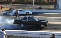 Cedar-Falls-Raceway-2011-web