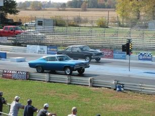 Cedar-Falls-Raceway-(Midway-Shootout)2-web