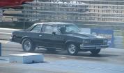 Cedar-Falls-Raceway-(Midway-Shootout)3-web