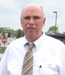 Craig-Lammers-web