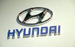 Hyundai-Logo_53-web