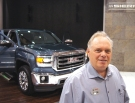 "Clyde Torvik has found a lot of pent up demand for vehicles and said it's an exciting time to be with Buick GMC. ""The 2014 truck is going to be really something,"" and is expected in June. Torvik said Buick is doing ""double duty"" as it fills a void for former Pontiac buyers. One of his younger customers said, ""You took the 'ick' out of Buick."" Buicks start at about $23,000."