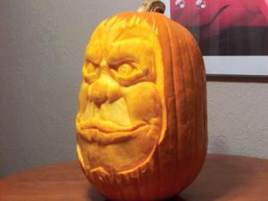 pumpkin1-web