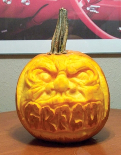 pumpkin2-web
