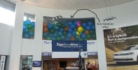 balloons2-web