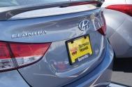 bv-hyundai-cars-web