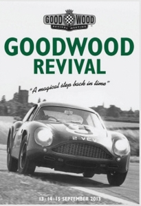 goodwood-revival-web