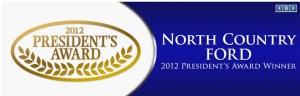nc-prez-award-web
