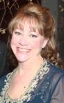 Sherri Flannigan