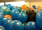 steveballoons-web