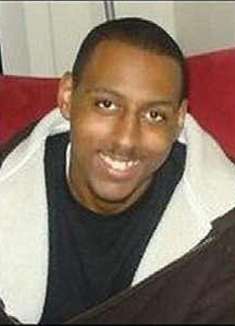 Michael Habte worked for Luther Collision & Glass in Plymouth.