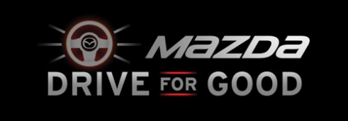 Mazda-Drive-for-Good-1-web