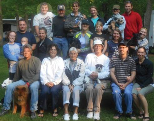 nate-lutgen-family-web