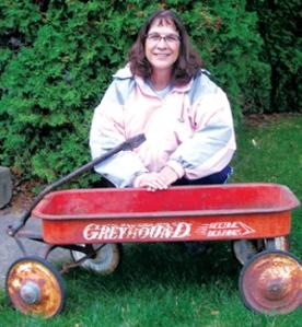 wagon-lady-rl-toyota-web