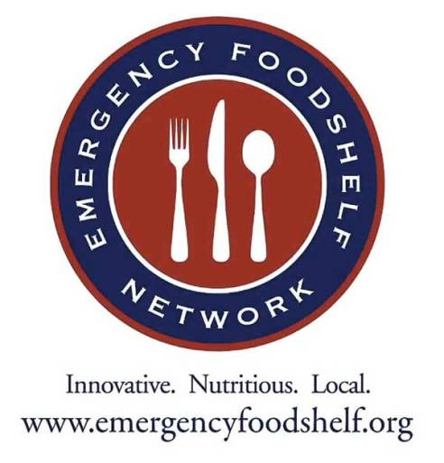 emergency-foodshelf-network-logo-web