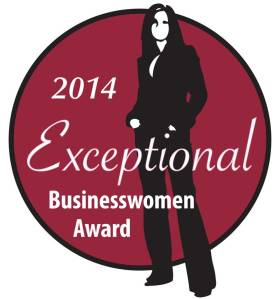 exceptional_business_women-web
