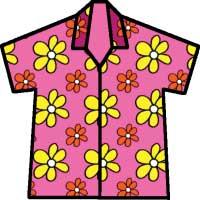 hawaiian_clipart_tshirt-web