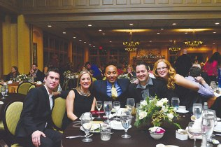 Luther-Brookdale-Honda-Holiday-Party-084-web