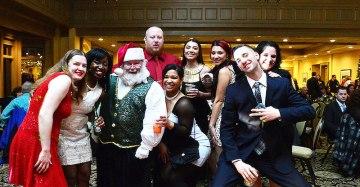 Luther-BrookdaleHonda-Holiday-Party-137-web