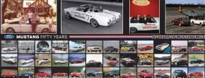 mustang-50-years-brochure-web