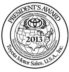 toyota-presidents-award-web