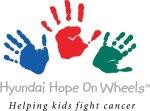 12048067-hyundai-hope-on-wheels-web