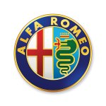 Alfa-Romeo-logo-web