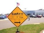 carfit-sign-14-web