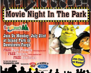 movie-in-park-family-ford-web
