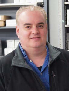 Jon Eidsness, Brookdale Volkswagen