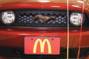 mcdonalds-mustang68-web