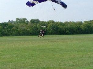 Nick-Blattner-Skydive-web
