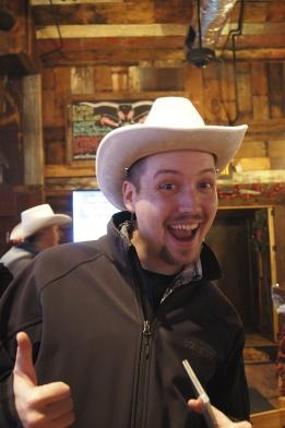 bkdchev_cowboy-web