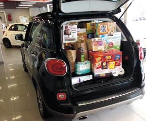 car-food-fiat-web