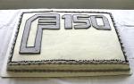 f-150-cake-2-web