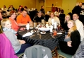 family-buick-party-13-web