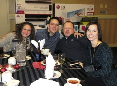 family-buick-party-2-web