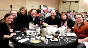 family-buick-party-7-web