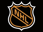 nhl_logo2-web