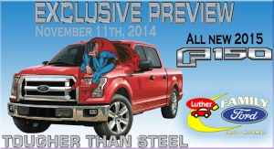 postcard-binder-F150-Event-1-web