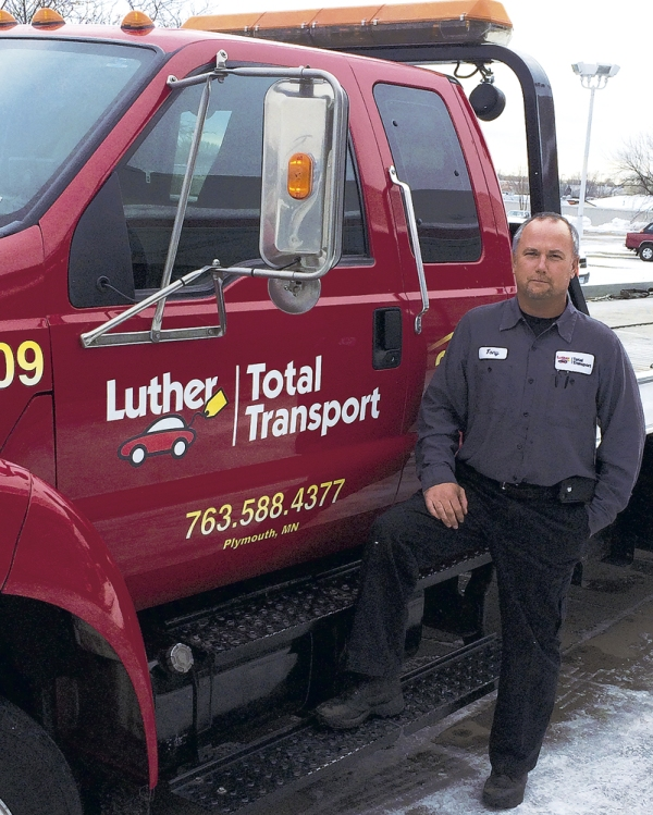 tony-starr-luther-total-transport-web