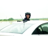 brandon-nc-ford-tire-testing4-web