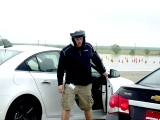 brandon-nc-ford-tire-testing5-web